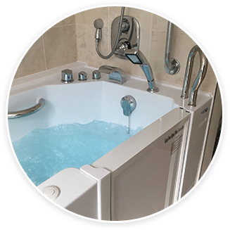 Safety-Bathtubs-in-Hamilton